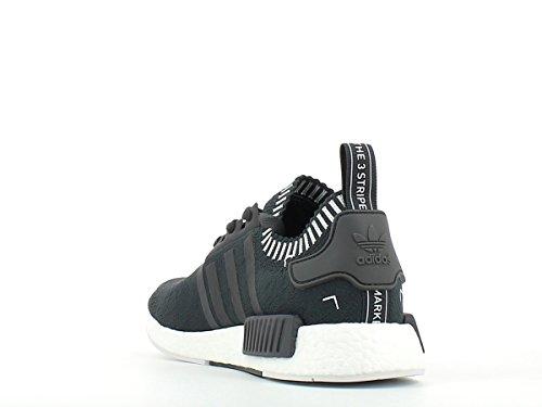 Adidas Originaler Kvinners Nmd_r1 W Pk Sneaker Grå ...
