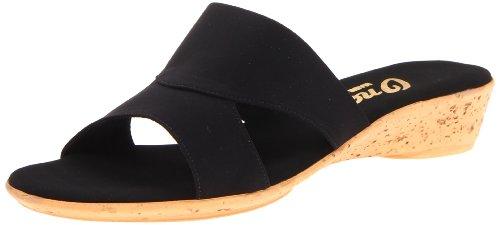 onex-womens-gilda-sandalblack10-m-us