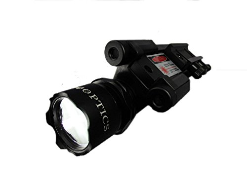 Ade-Advanced-Optics-650-lm-Dual-Strobe-Flashlight-with-Blue-Laser-Combo-Sight