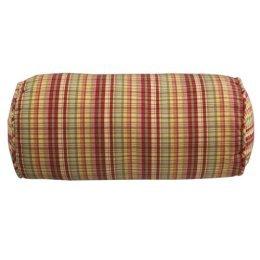 thomasville-ferngully-pillow-jumbo-neckroll-65x15