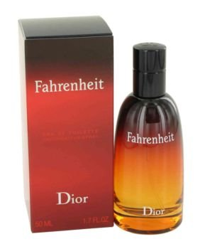 fahrenheit-by-christian-dior-eau-de-toilette-spray-17-oz