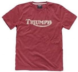 camistea triumph