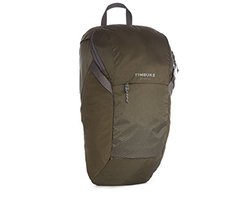 Timbuk2 Rapid Pack, Olivine, One Size