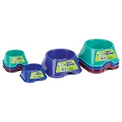Ware Best Buy Bowl Small