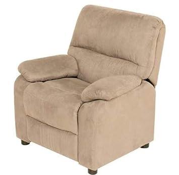 Amazon.com: Sillas reclinables para niños-Toddler silla ...