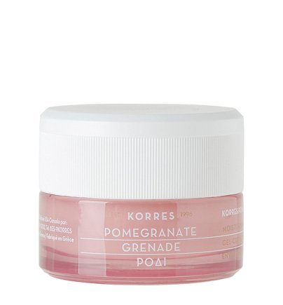 2-x-korres-pomegranate-face-cream-gel-for-oily-to-combination-skin-2-jars-x-40ml-13oz-each-one