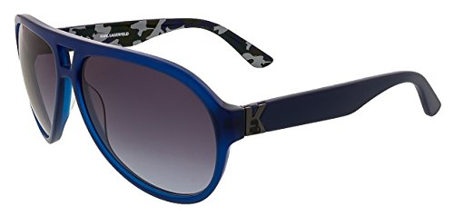 Karl Lagerfeld - KL846S - - Sunglasses Lagerfeld Karl