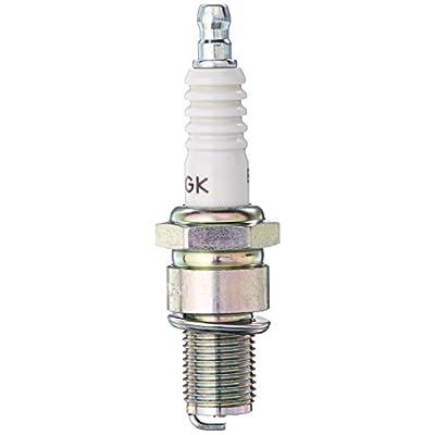 NGK 2311 B7ES-11 Standard Spark Plug, Pack of 4: Automotive