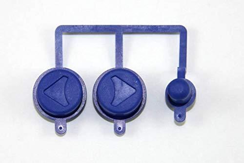 Hakko B3647 Button for Hakko FT-801 Thermal Wire