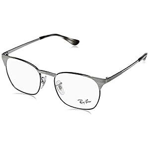 Ray-Ban RX6386 Eyeglasses