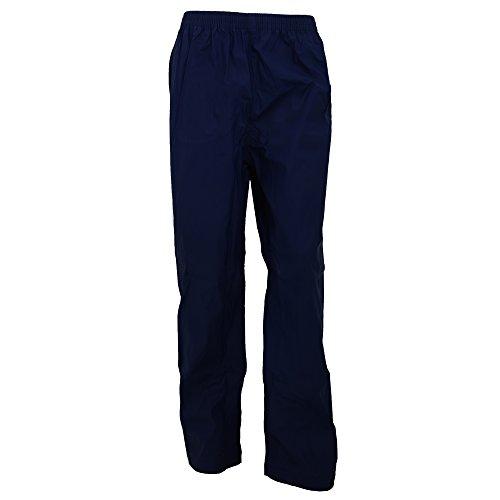 Duraderos Azul Pantalones Portwest Ligeros Impermeables Hombre Modelo Amplios Marino Y Sealtex Caballero s451 wtwqUdP4