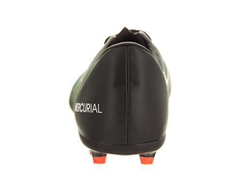 Noir de Green Multicolore 831945 Chaussures White Black Nike Football 013 electric Garçon xq1RwC0SC