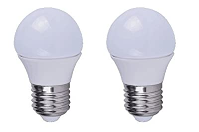 Grimaldi Lighting, A15 Application Bulbs