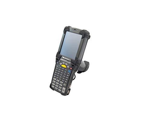 Motorola MC9190-G Wireless Handheld Terminal - 2D/1D Barcode