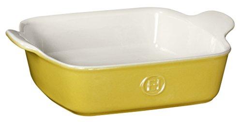 Baking Dish Glossy - Emile Henry HR Modern Classics
