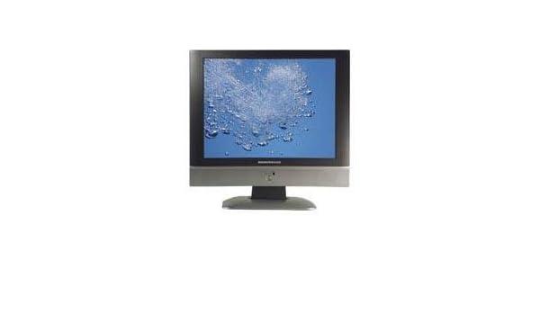 Nordmende N1501L- Televisión, Pantalla 15 pulgadas: Amazon.es ...