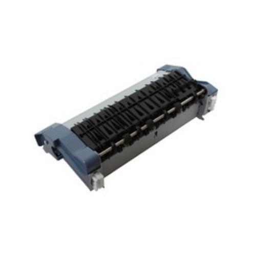 Lexmark 40/x 5094//40/x 8111 X734DE unit/à fusore X734