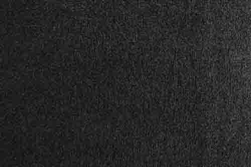 Bunk Carpet Bunk Carpet Black 9 X 100' (Bunk Board Carpet)