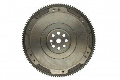 Sachs NFW3607 Clutch Flywheel