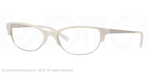 c1e49c0092bb35 DKNY Monture lunettes de vue DY 4622 3530 Cookie 51MM  Amazon.fr ...