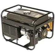 Kipor KGE2400X 2400-Watt Open Frame Generator