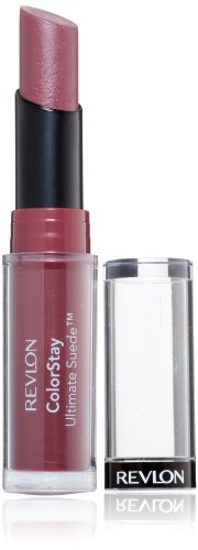 revlon-colorstay-ultimate-suede-lipstick-supermodel