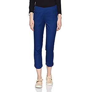 Aurelia Women's Relaxed Fit Pants