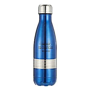 Nevica 350ml Flask