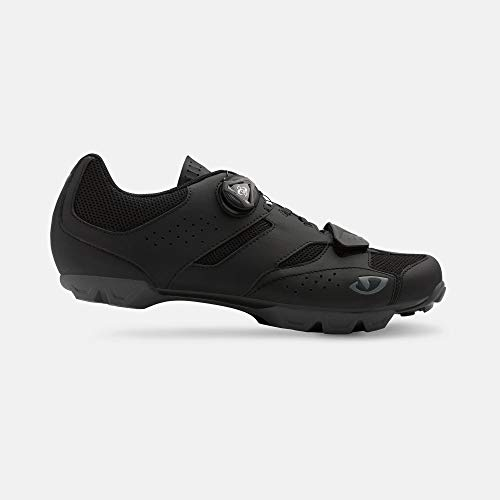 Giro Cylinder HV Mens Mountain Cycling Shoe - 42
