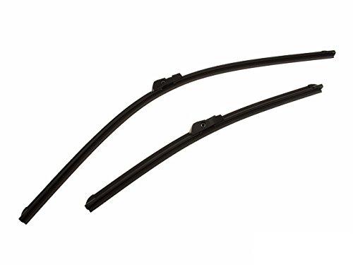 Bosch Aerotwin 3397007523 Original Equipment Replacement Wiper Blade - 26