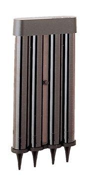 Otoscope Specula Dispenser