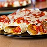Today Gourmet - Chicken Enchiladas (12 - 7oz Enchiladas)