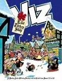 Viz Annual: The Last Turkey in the Shop 2009