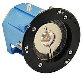 交換用for Christie ROADSTER x9 HBランプ&ハウジング交換用電球   B06XVWLLKK