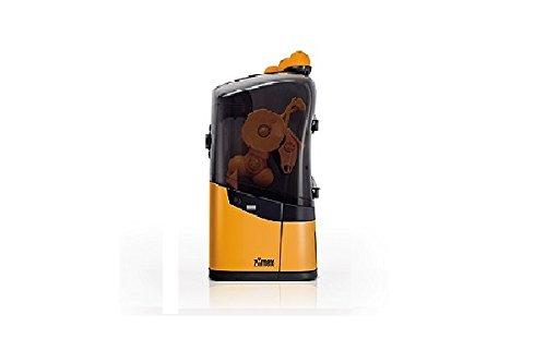 zumex orange juicer - 2