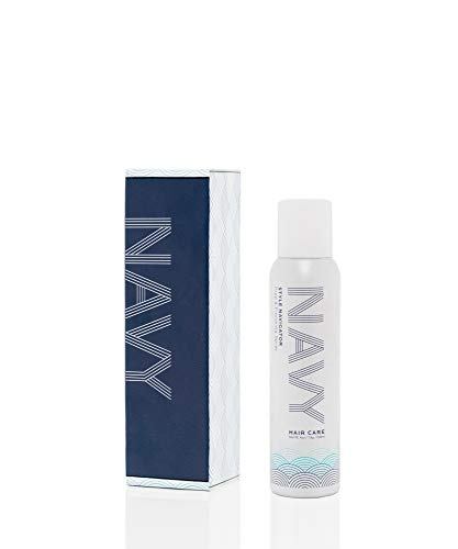 Style Navigator Prep & Finish Spray