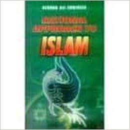 Rational Approach To Islam por Asghar Ali Engineer epub