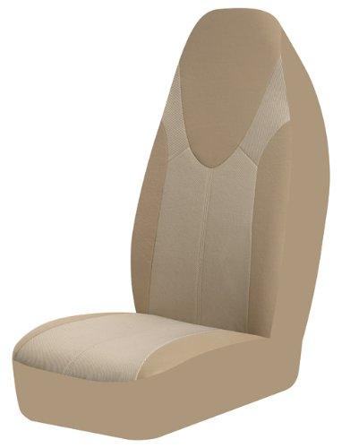 Braxton Universal Bucket Seat Cover, Set of 2, ()