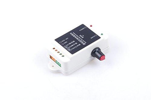 delay relay module control module Power DC 9-30V ()