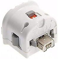 Motion Plus MotionPlus Sensor Adapter For Nintendo Wii Remote Controller