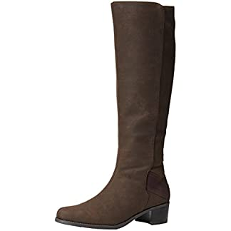 Aerosoles Women's Craftwork Knee High Boot