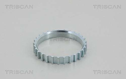 TRISCAN 8540 24401 Sensorring ABS