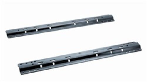 Draw-Tite 58058 Fifth Wheel Mounting Rail