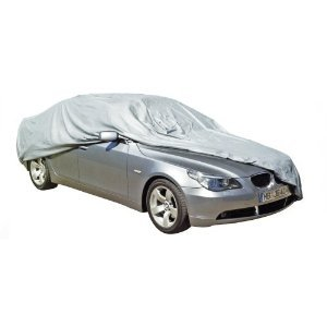 Citroén Picasso Large Water Resistant Car Cover