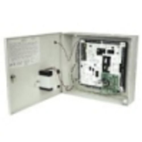 Encl Kit (HONEYWELL ACCESS N1000K4X CONTROL PANEL KIT(INCL.EXP CNTRLLR IN ENCL,S4,X4))