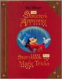 Read The Sorcerer's Apprentice PDF, azw (Kindle)