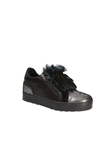 Noir Femme Apepazza Sneakers Sneakers Noir RSW02 Apepazza Femme RSW02 Apepazza RRqw1EWC
