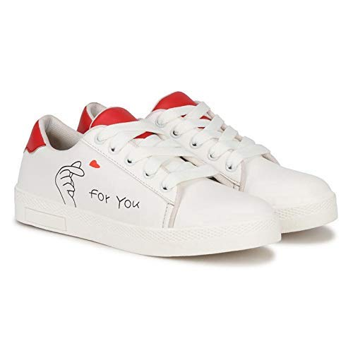 Fashion Shoes/Party Sneakers Shoes
