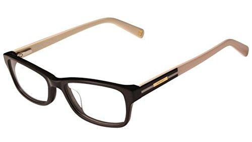 Eyeglasses NINE WEST NW 5134 001 Black