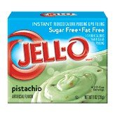 jell-o-sugar-free-instant-pudding-pie-filling-pistachio-1-ounce-boxes-pack-of-24